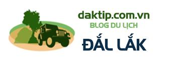 daktip.com.vn
